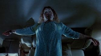 exorciste 1