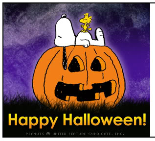 halloween_snoopy