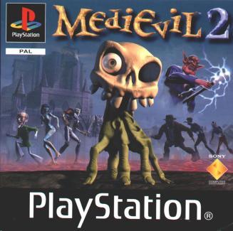 medievil2_1