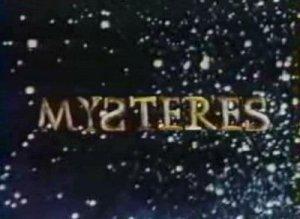 mystère
