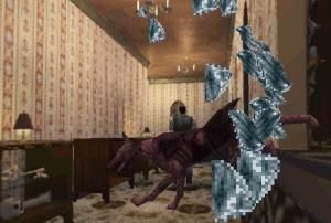 Resident-Evil-1_2