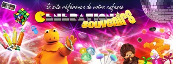 Banniere_facebook_generation_souvenirs