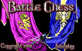 chess_000