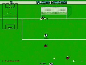 kickoff2fw