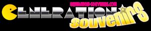 Logo_Generation_Souvenirs_ORIGINAL