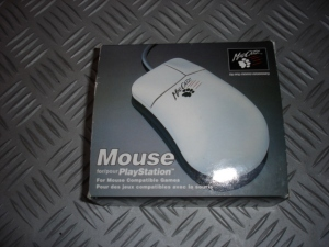 psx-mousemad