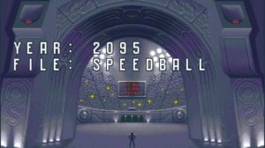 speedball-21