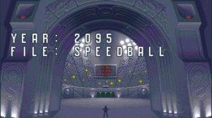 speedball-21