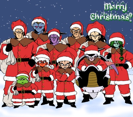 merry_christmas_dbz