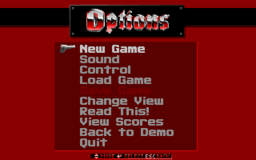 Wolfenstein_3D_Menu