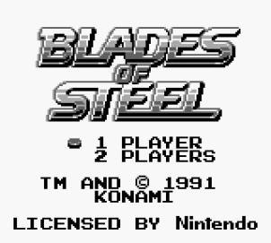 blades_title_1