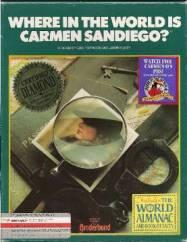 carmen_Cover