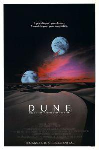 dune2_lynch