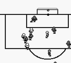 football_match_13