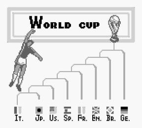 football_world_cup_1