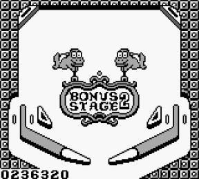 revenge_bonus2_2
