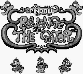 revenge_title2