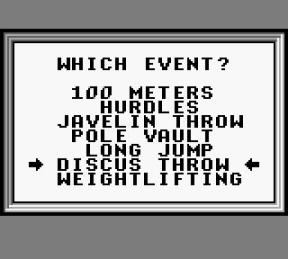 Game Boy Charger, Game, Free Engine Image For User Manual