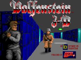 Wolfenstein_3D_Title