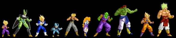 dbz_bt2_characters
