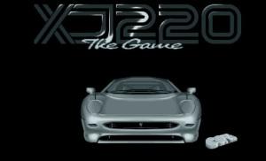 Jaguar1