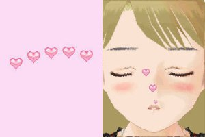 loveplus4