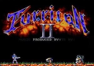 turrican_2