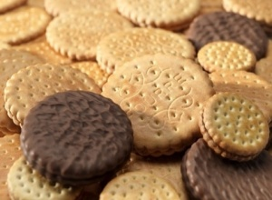 Lots-of-biscuit_482