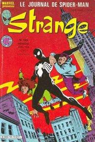 Strange 196