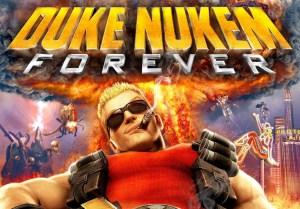 Geo_Dujke_Nukem_Forever