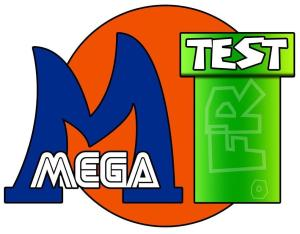 Geo_logo_Megatest