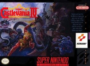Geo_Super_Castlevania_IV_cover