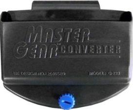 MasterGearConverter_front