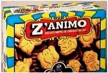 biscuits,zanimo,cadbury,annees,80,z_animo