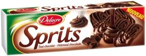les_nouveaux_sprits_tout_chocolat_delacre