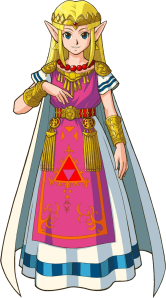 Princess_Zelda_(A_Link_to_the_Past)