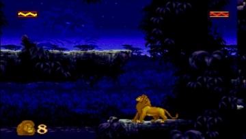 roi_lion_0122