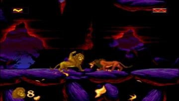 roi_lion_0143