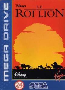 roi_lion_jaquette