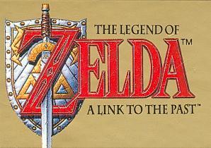 Zelda3_1