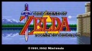 Zelda3_3
