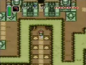Zelda3_6