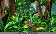 The Legend of Kyrandia 3