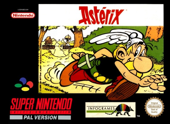 asterix_snes_0