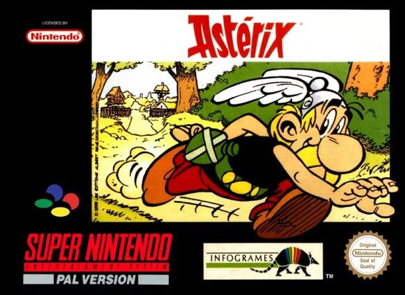 asterix_snes_0
