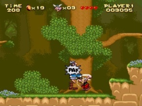 asterix_snes_10