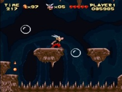 asterix_snes_11