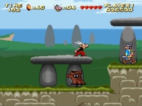 asterix_snes_14
