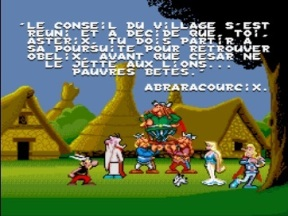 asterix_snes_18