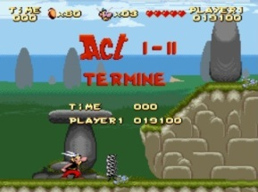 asterix_snes_19